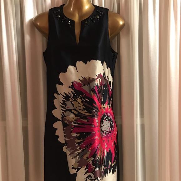 Laundry By Shelli Segal Dresses & Skirts - Beautiful dress